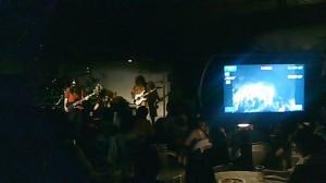 紫ライブ ココナッツムーン20周年記念 2010年7月31日・8月1日 2DAYS